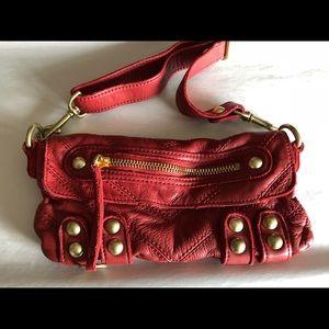 Linea Pelle Small Handbag